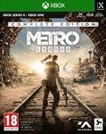 Metro-Exodus-Complete-Edition-XboxSeriesX-F