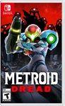 Metroid-Dread-Switch-D-F-I-E