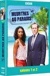 Meurtres-au-Paradis-Saisons-1-et-2-DVD-F