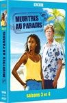 Meurtres-au-Paradis-Saisons-3-et-4-DVD-F