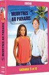 Meurtres-au-Paradis-Saisons-5-et-6-DVD-F