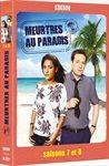 Meurtres-au-Paradis-Saisons-7-et-8-DVD-F