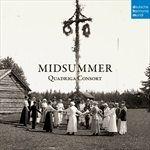 Midsummer-4-CD