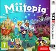 Miitopia-Nintendo3DS-I