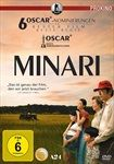 Minari-351-DVD-D