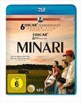 Minari-BR-352-Blu-ray-D