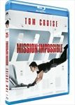Mission-Impossible-BR-2615-Blu-ray-F