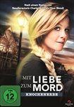 Mit-Liebe-zum-Mord-Knochenerbe-7796-DVD-D