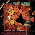 Mixing-up-the-Medicine-33-Vinyl