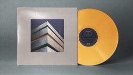 Modern-Escapism-30-Vinyl