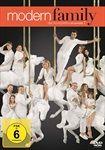 Modern-Family-Staffel-7-8-DVD-D-E