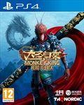 Monkey-King-Hero-is-Back-PS4-F-I-E