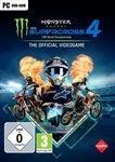 Monster-Energy-Supercross-The-Official-Videogame-4-PC-D-F-I-E