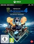 Monster-Energy-Supercross-The-Official-Videogame-4-XboxOne-D-F-I-E