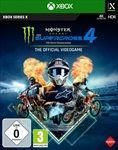Monster-Energy-Supercross-The-Official-Videogame-4-XboxSeriesX-D-F-I-E