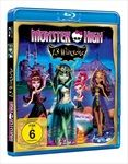 Monster-High-13-Wuensche-3465-Blu-ray-D-E