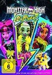 Monster-High-Elektrisiert-69-DVD-D-E