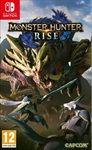 Monster-Hunter-Rise-Switch-D-F-I-E