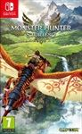 Monster-Hunter-Stories-2-Wings-of-Ruin-Switch-D-F-I-E