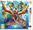 Monster-Hunter-Stories-Nintendo3DS-F