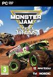 Monster-Jam-Steel-Titans--PC-F-I-E