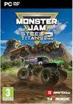 Monster-Jam-Steel-Titans-2-PC-F-I-E