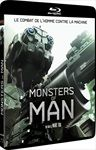 Monsters-of-Man-Blu-ray-F