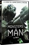 Monsters-of-Man-DVD-F