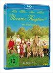 Moonrise-Kingdom-51-Blu-ray-D-E