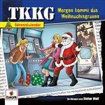 Morgen-kommt-das-Weihnachtsgrauen-Adventskalender-11-CD