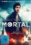 Mortal-267-DVD-D-E
