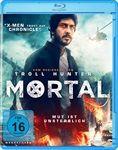 Mortal-Blu-Ray-268-Blu-ray-D-E