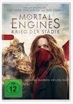 Mortal-Engines-1465-DVD-D-E