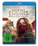Mortal-Engines-Bluray-1464-Blu-ray-D-E