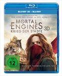 Mortal-Engines-Krieg-der-Stadte-3D-2-Discs-B-1749-Blu-ray-D-E