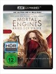 Mortal-Engines-Krieg-der-Stadte-4K-UHD-1462-4K-D-E