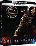 Mortal-Kombat-4K-UHD-F