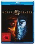 Mortal-Kombat-Blu-ray-D