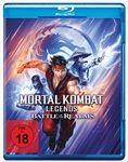 Mortal-Kombat-Legends-Battle-of-the-Realms-Blu-5-Blu-ray-D