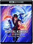Mortal-Kombat-Legends-Battle-of-the-Realms-UHD-F