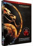 Mortal-Kombat-Mortal-Kombat-Destruction-finale-Blu-ray-F