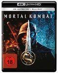 Mortal-Kombat-UHD-D
