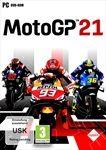 MotoGP-21-PC-D-F-I-E