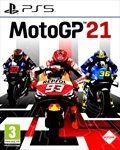 MotoGP-21-PS5-D-F-I-E