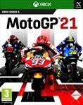 MotoGP-21-XboxSeriesX-D-F-I-E