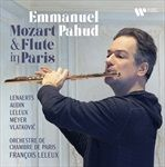 Mozart-Flute-in-Paris-9-CD