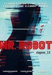 Mr-Robot-Stagione-3-1886-DVD-I