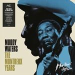 Muddy-WatersThe-Montreux-Years-39-Vinyl