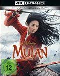 Mulan-LA-4K-2D-BD-2-Discs-8-4K-D-E