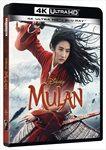 Mulan-LA-4K-2D-BD-Steelbook-2-Discs-6-4K-I